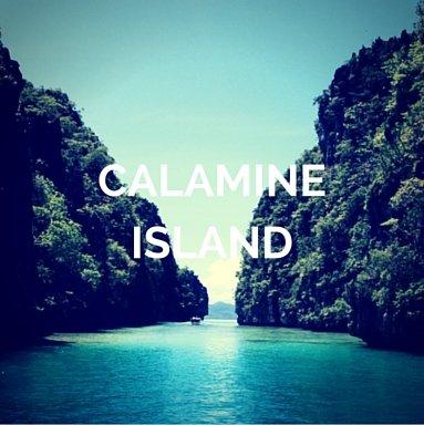 philippines-yacht-charter-calamine-island