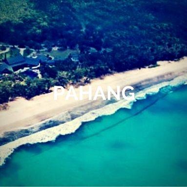 malaysia-yacht-charter-pahang