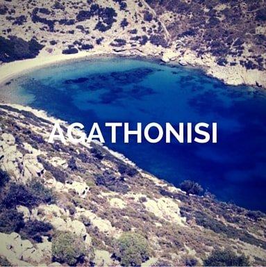 dodecanese-yacht-charter-agathonisi