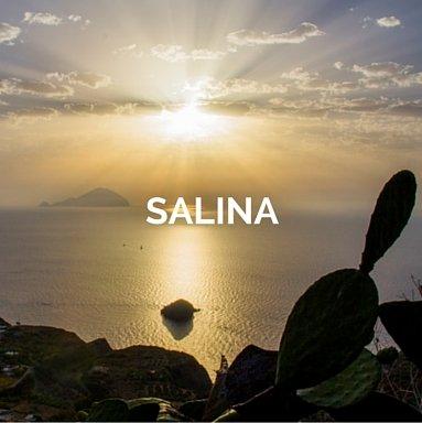 filicudi-yacht-charter-salina