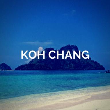 thailand-yacht-charter-koh-chang