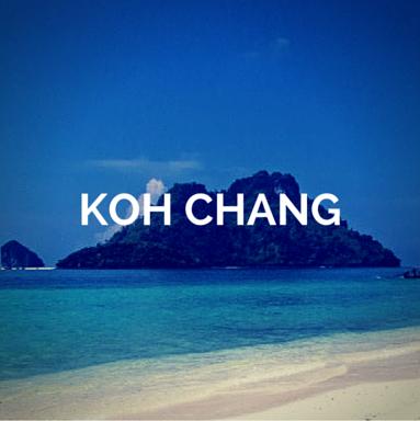 thailand-yacht-charter-koh-chang