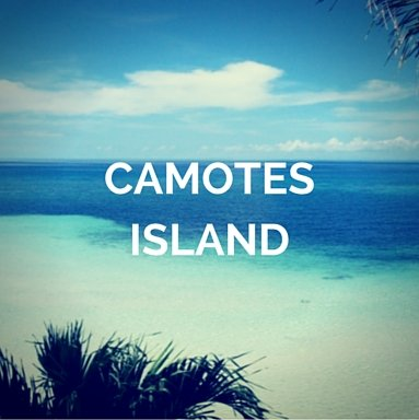 philippines-yacht-charter-camotes-island