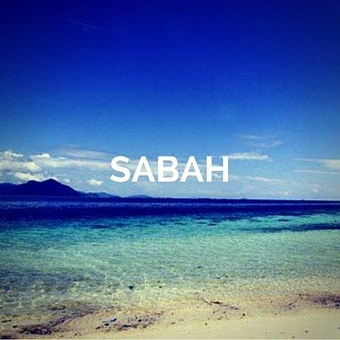 malaysia-yacht-charter-sabah