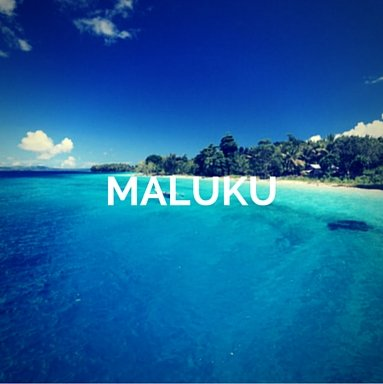 indonesia-yacht-charter-maluku