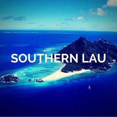 fiji-yacht-charter-vitu-southern-lau