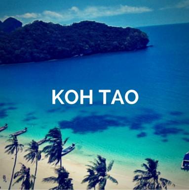 thailand-yacht-charter-koh-tao