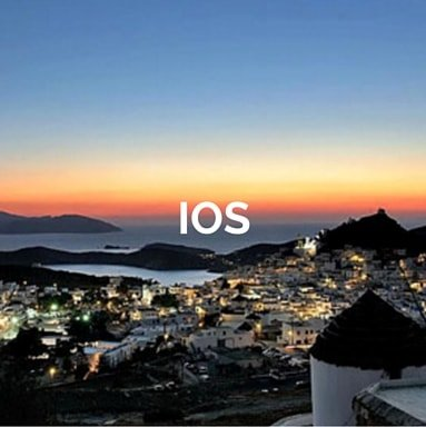 cyclades-yacht-charter-ios-boat-cyclades-islands
