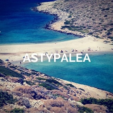 Placeholderdodecanese-yacht-charter-astypalea