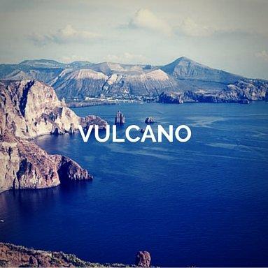 filicudi-yacht-charter-vulcano