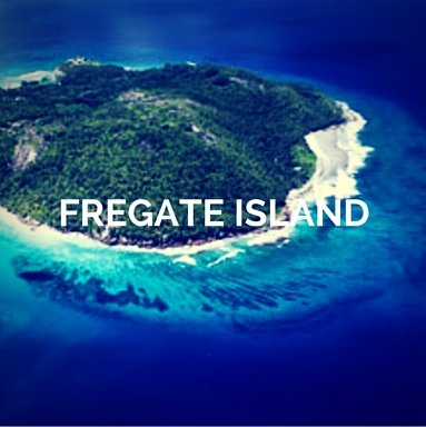 seychelles-charter-fregate-island