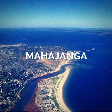 madagascar-yacht-charter-mahajanga