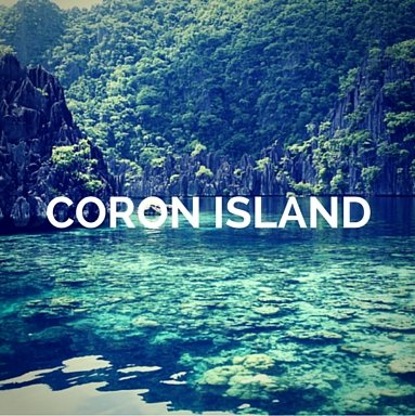 philippines-yacht-charter-coron-island