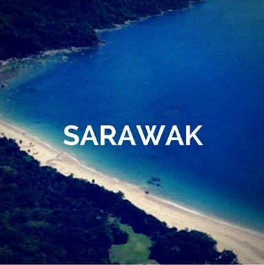 malaysia-yacht-charter-sarawak