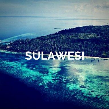 indonesia-yacht-charter-sulawesi