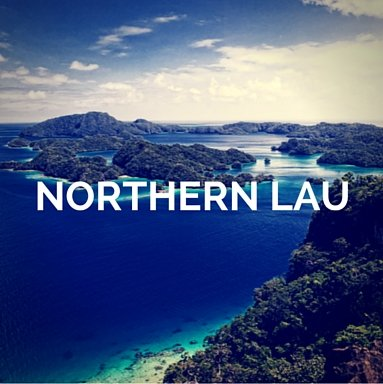 fiji-yacht-charter-vitu-northern-lau