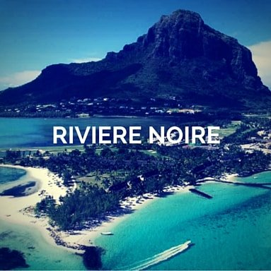 mauritius-yacht-charter-riviere-noire