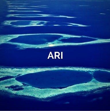 maldives-yacht-charter-ari-atoll