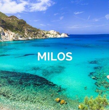 mykonos-sailing-charter-milos