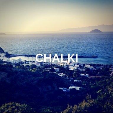 dodecanese-yacht-charter-chalki