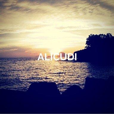filicudi-yacht-charter-alicudi