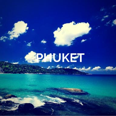thailand-yacht-charter-phuket