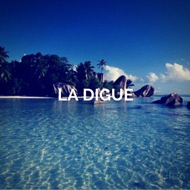 seychelles-boat-charter-la-digue