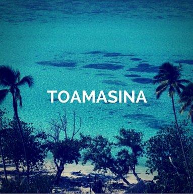 madagascar-yacht-charter-toamasina