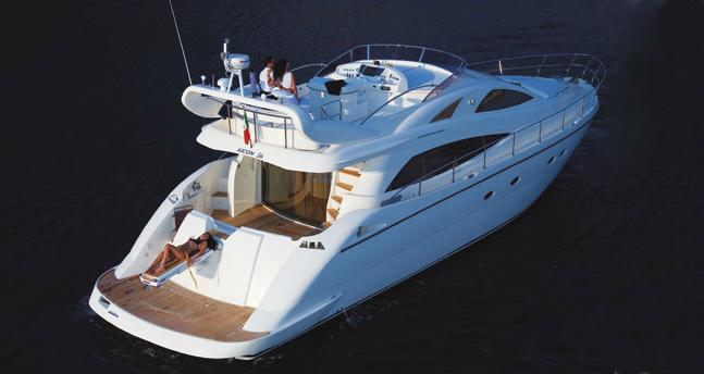 catania-yacht-charter-catania-boat-rental-catania-boat-hire-catania-boat-trip-catania-sailing-charter-yachting-motor-luxury