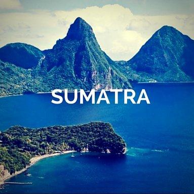 indonesia-yacht-charter-sumatra