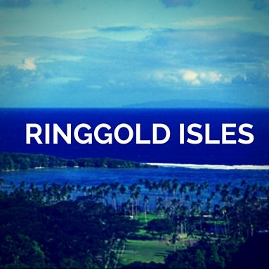 fiji-yacht-charter-vitu-ringgold-isles