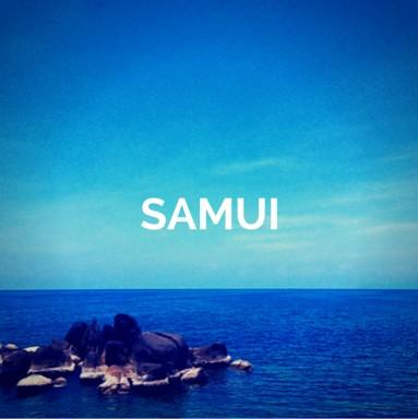 thailand-yacht-charter-samui