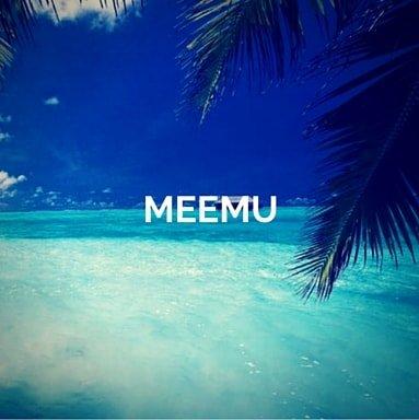 maldives-yacht-charter-meemu-atoll