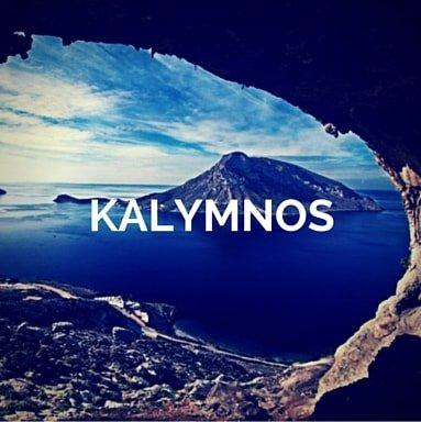 dodecanese-yacht-charter-kalymnos