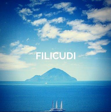 alicudi-yacht-charter-filicudi