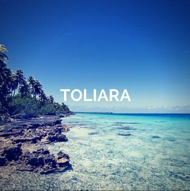madagascar-yacht-charter-toliara