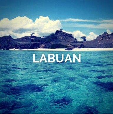 malaysia-yacht-charter-labuan