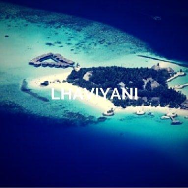 maldives-yacht-charter-lhaviyani-atoll
