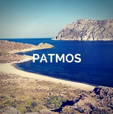 dodecanese-yacht-charter-patmos