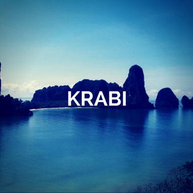 thailand-yacht-charter-krabi