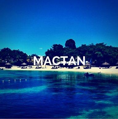 philippines-yacht-charter-mactan