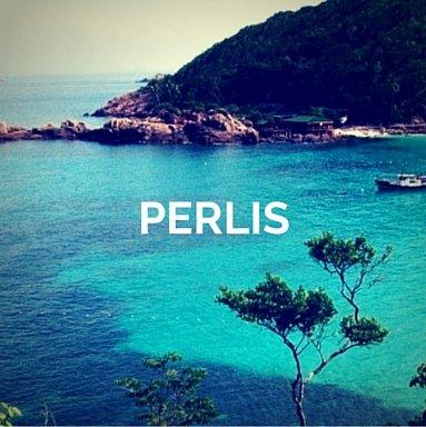 malaysia-yacht-charter-perlis