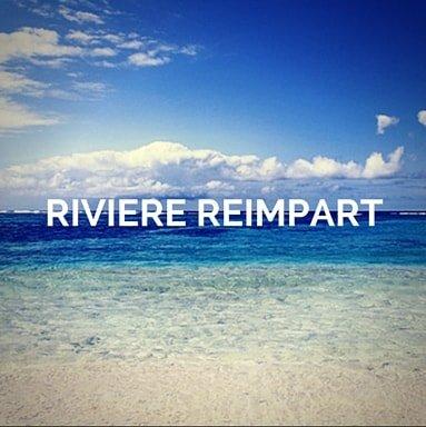 mauritius-yacht-charter-riviere-reimpart