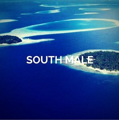 maldives-yacht-charter-south-male-atoll