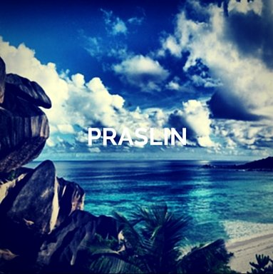 seychelles-cruise-prasein