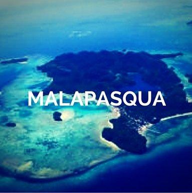 philippines-yacht-charter-malapasqua