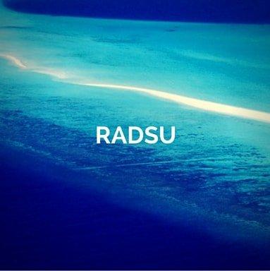 maldives-yacht-charter-radsu-atoll