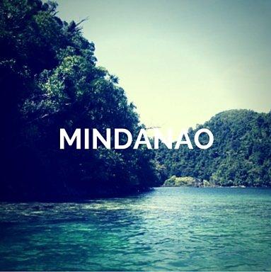philippines-yacht-charter-mindanao