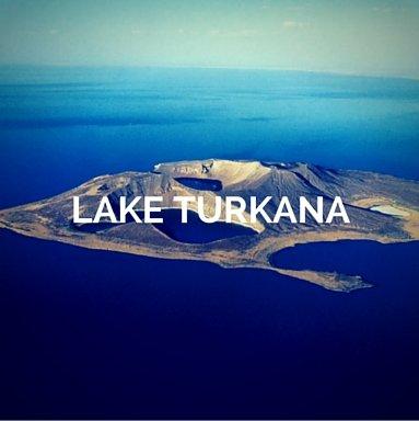 kenya-yacht-charter-lake-turkana