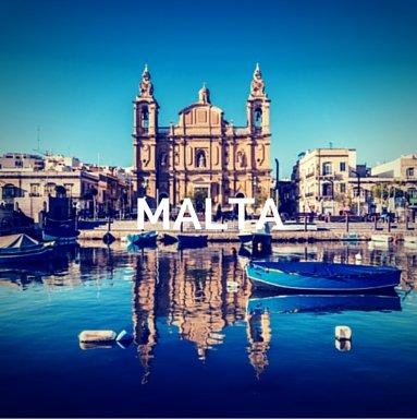 catania-yacht-charter-catania-boat-rental-catania-boat-hire-catania-boat-trip-catania-sailing-charter-malta